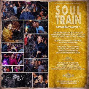 Soultrain-Back